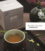 Breathing Tea / Korea ...