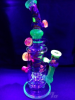 newest high end glass ...