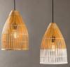 Handmade Pendant Lamp ...