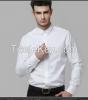 fashion work shirt csu...