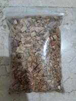 Woodchips by Green Plant from Indonesia