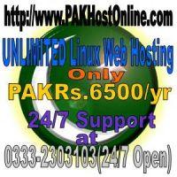 recommended web hosting kar...
