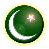 News Pakistan place your AD...
