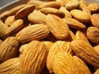 Almond Nuts | Cashew Nuts |...