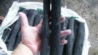 Bbq Hardwood Charcoal | Lum...