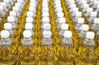 Refined Sunflower Oil | Soy...